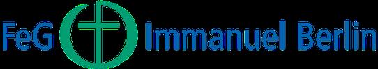 FeG Immanuel Berlin