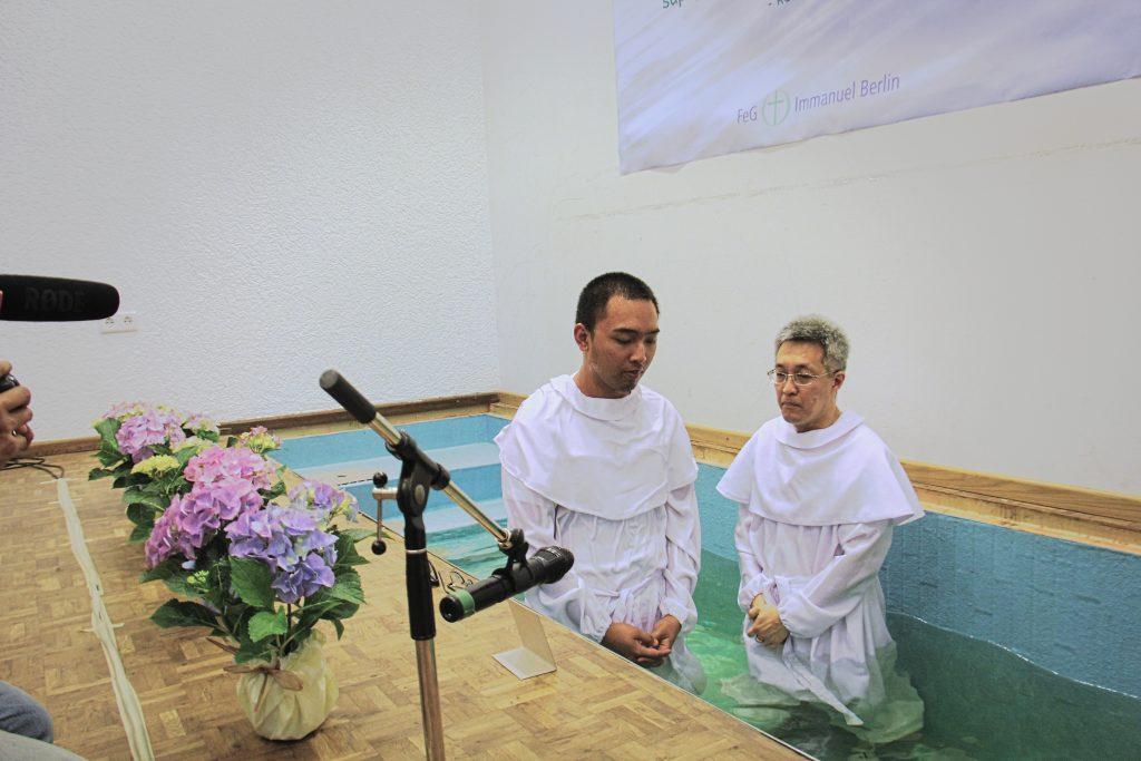 Arya Damar Yogaswara